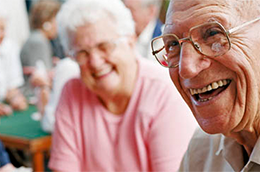 Edmonton Senior Care Pricing