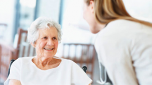 Edmonton Senior Care Planning