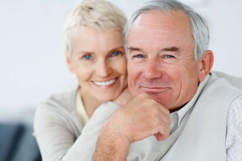Most Secure Seniors Dating Online Website For Long Term Relationships Without Credit Card