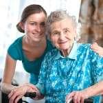 Senior Aging