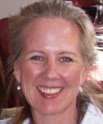 Darla Quinlan Senior Care Management