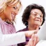 Medication Management for Aging Parents