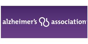 alzheimer's association in edmonton, alberta