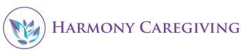 edmonton-senior-home-care-logo